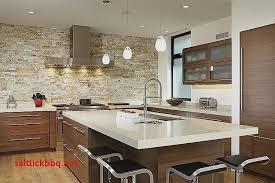 cadeaux cuisine meubles en pin cevins pour idees de deco de cuisine nouveau