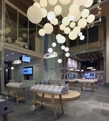 lighting store allen tx lighting affordable interior design miami affordable interior