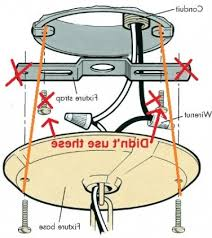 wiring a chandelier pendant wiring diagram hoist pendant wiring diagram wiring within