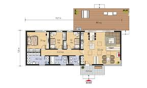 case din caramida brick house plans 10 houses pinterest