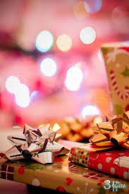41 best budget christmas images on pinterest money tips frugal
