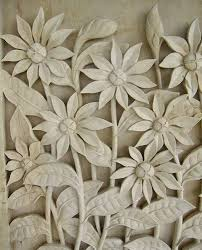 wall designs stone wall design marble stone artifacts trident handicrafts in