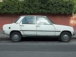 Curbside Classic 1979 Renault 5gtl Le Car U2013 Style Pioneer