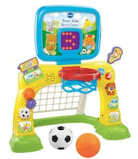 baby toys toys r us