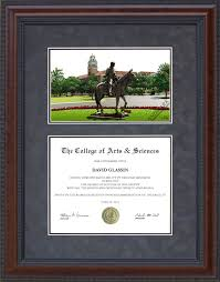 tech diploma frame tech diploma frame with cus lithograph products i