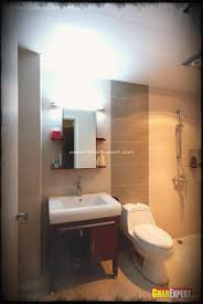 surprising small indian toilet design pictures best image engine