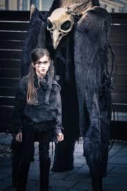Mad Max Halloween Costume Costumes Halloween U002715 Wow Gallery Ebaum U0027s