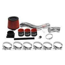 nissan sentra air intake hose dc sports cold air intake system cai4202 for nissan