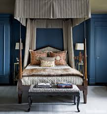 master bedroom paint colors 2015 gray accent wall color with