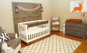 home interiors catalog changing table organization ideas changing table organizer ideas