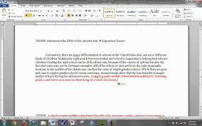 sample opinion essays custom writing at 10 writing introduction opinion essay sample opinion essay resume cv cover letter free resume sample sample opinion essay resume cv cover letter free resume sample