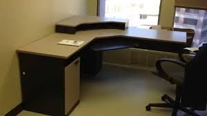 bestar hampton corner workstation assembly service in dc md va by