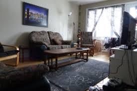 chambre a louer ste foy 2 chambres a louer ste foy location de chambres et colocations