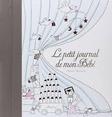 le journal des femmes cuisine mon livre amazon fr le petit journal de mon bébé mesdemoiselles livres