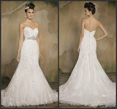and white wedding dresses new york bridal fashion week satin wedding dress sleeveless