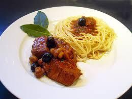 comment cuisiner du veau sauté de veau en sauce tomate la recette facile par toqués 2 cuisine