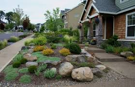 Lawn Free Backyard Small Backyard Landscaping Without Grass Pdf Maintenance Free