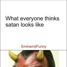 Evil Face Meme - flappy bird the true face of evil by thedeadman meme center