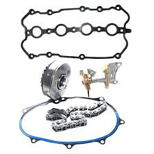 online get cheap timing chain adjuster aliexpress com alibaba group