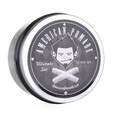Pomade Fix american pomade ultimate