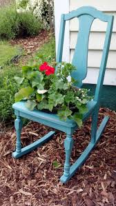 Garden Rocking Chair by 69 Best Rocking Chairs Images On Pinterest Rocking Chairs