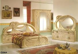 home interior for sale wondrous bedrooms for sale bedroom sets on sale bedroom set sale
