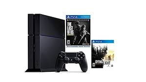 dying light playstation 4 exclusive dying light playstation 4 bundle available on amazon for