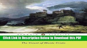 The Count Of Monte Cristo Penguin Classics Read Dickens And The Of The House Cambridge Studies In