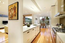 galley style kitchen remodel ideas galley style kitchen designs galley kitchen design ideas photos