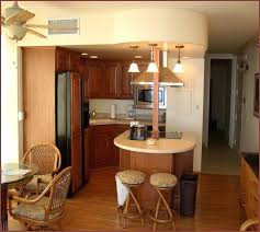 Apartment Kitchen Decorating Ideas On A Budget Apartment Kitchen Decorating Ideas Bullishness Info