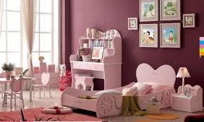 coiffeuse chambre fille design interieur fille chambre lit coiffeuse idées