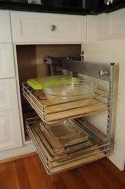 Countertop Spice Rack Countertop Spice Rack Kamenstein Criss - Kitchen cabinet spice storage