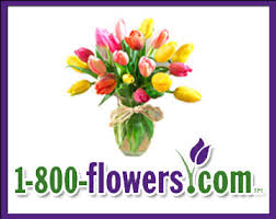 flowers coupon code 1 800 flowers 15 promo code