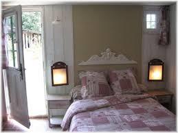chambre opale chambres d hôtes familiales formule gîte cote d opale