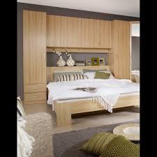 chambre à coucher but armoire pont lit terrassefc chambre coucher but moderne conforama