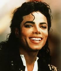 Michael Jackson Meme - image michael jackson michael jackson 10317030 1082 1263 jpg