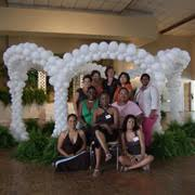 balloon delivery fresno ca find balloon decorations balloon arches balloon bouqets in