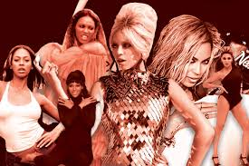 Hit The Floor Intro Song -