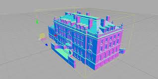 download the mansion cooper hewitt smithsonian design museum
