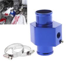 buy auto hose and get free shipping on aliexpress com