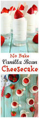 best 25 cheesecake shooters ideas on pinterest no bake