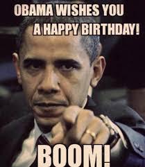 Happy Birthday Gym Meme - 10 best birthday funny images on pinterest happy birthday