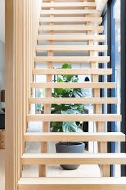 stairs staircase timber stairs highland oak timber screens