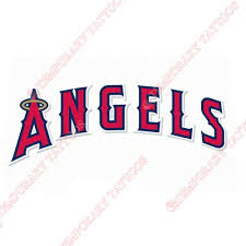los angeles of anaheim temp tattoos customize temporary