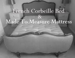 french bed mattresses catherine leigh beds