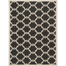Cheap Indoor Rugs Best 25 Cheap Rugs Online Ideas On Pinterest Cheap Shag Rugs
