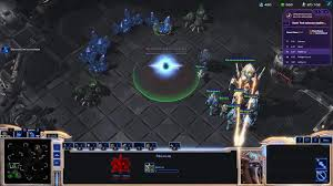 pbw stats u0027 fast colossus double forge pvt
