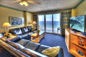 2 bedroom suites in daytona beach fl daytona beach suites 2 bedroom