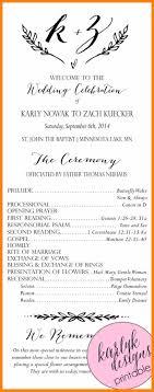 ceremony programs template 10 graduation ceremony program outline boy friend letters