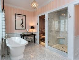 ladies master bath renovation fine homebuilding